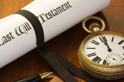 Wills Power of Attorney Attorney | Marysville | Linda Passey Law Offices