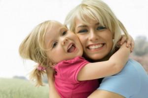 Child Support Lawyer | Marysville