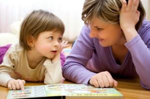 Family Law Attorney | Marysville